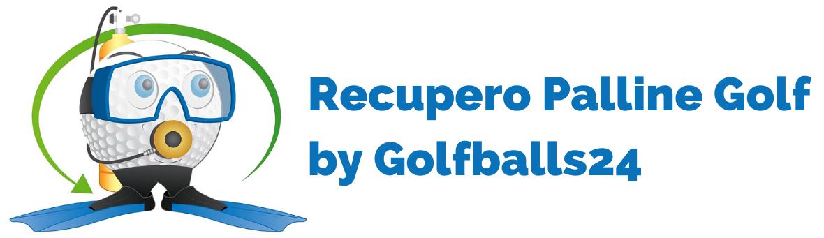 Recupero Palline Golf